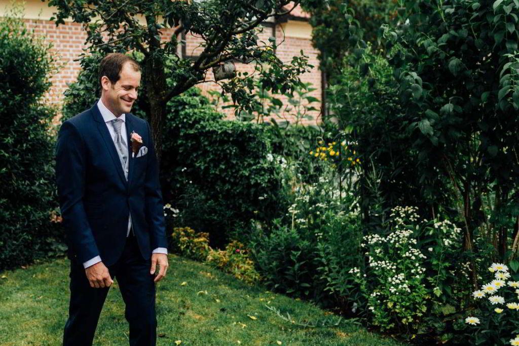 Hochzeitsfotografie Stuttgart Anne und Markus