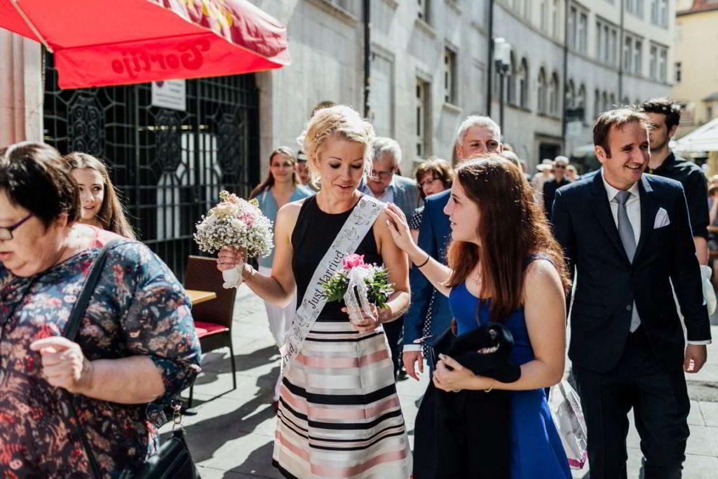 Hochzeitsfotograf Stuttgart Clarissa und Michael Hochzeit