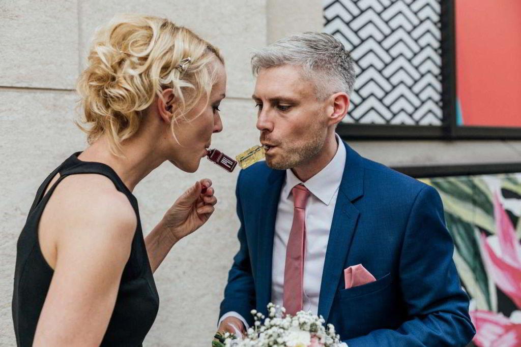 Hochzeitsfotograf Stuttgart Clarissa und Michael Paarshooting authentisch