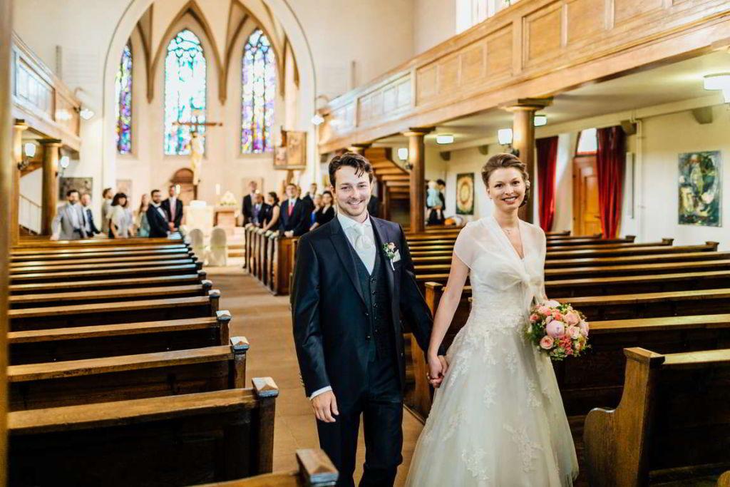 Hochzeitsfotograf Schwarzwald Cornelia und Andreas Auszug