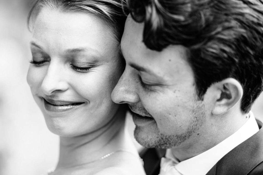 Blog Cornelia und Andreas Hochzeitsbild