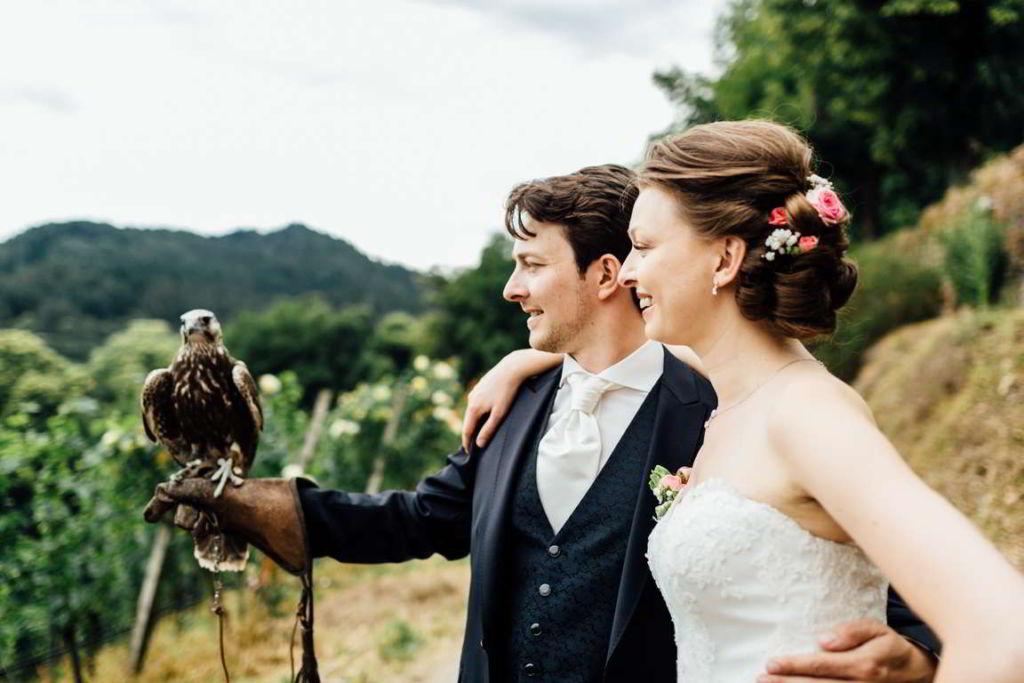 Blog Cornelia und Andreas Hochzeitsfotos