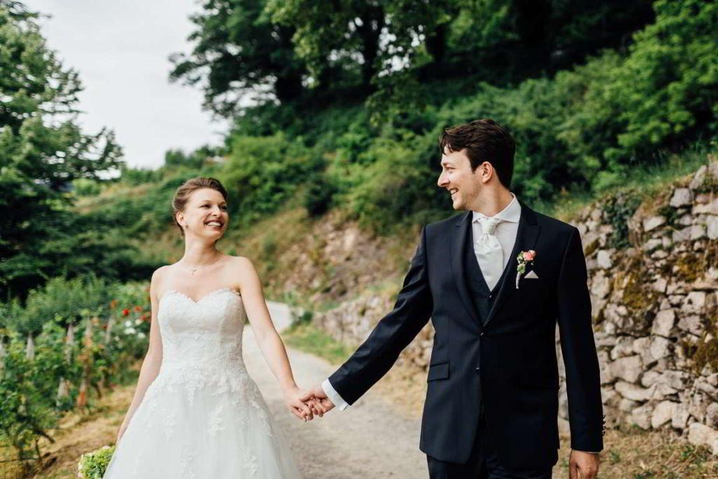Blog Cornelia und Andreas Hochzeittswegjpg