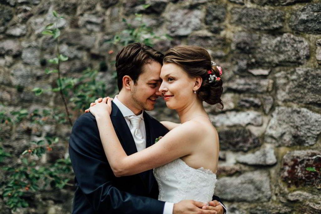 Blog Cornelia und Andreas Paarshoot