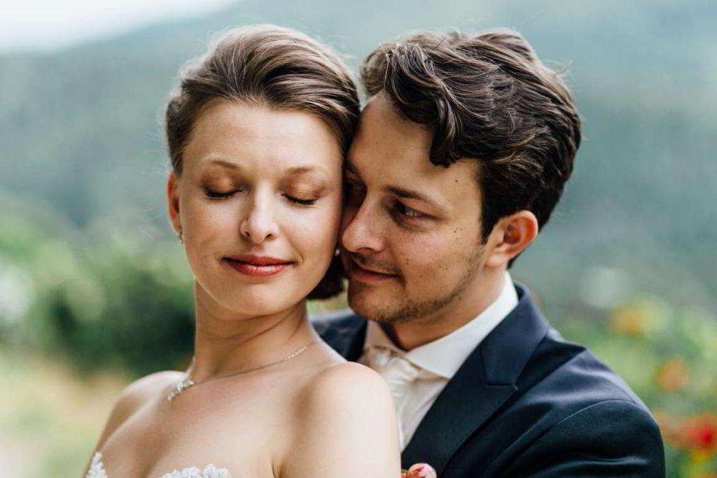 Blog Cornelia und Andreas Paarshooting