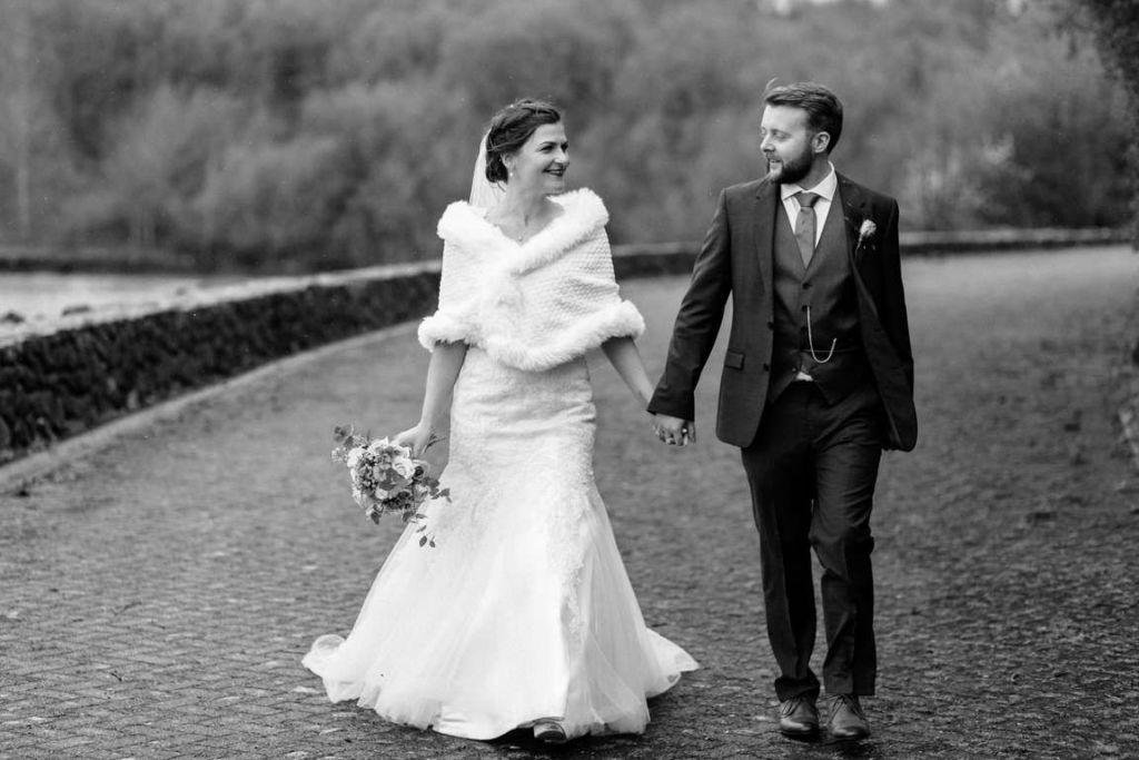 Hochzeitsfotograf Stuttgart Auslandshochzeit Hochzeitsbild