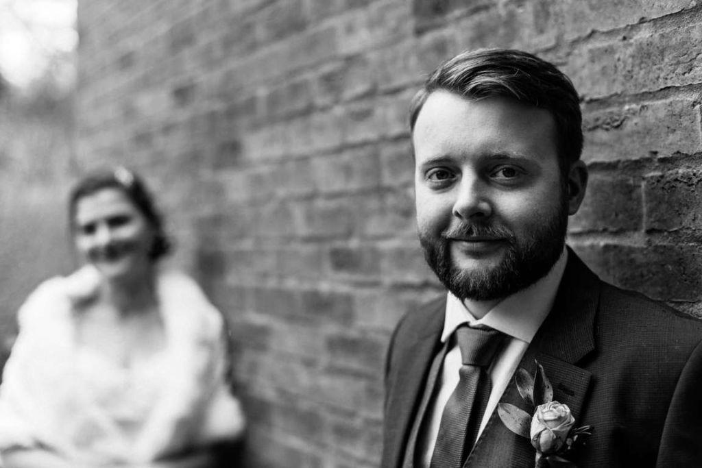 Hochzeitsfotograf Stuttgart Auslandshochzeit Paarshoot Fokus