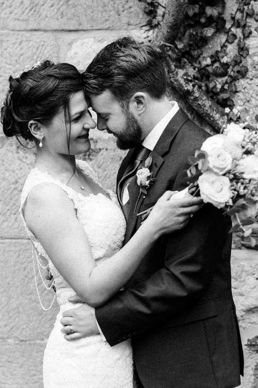 Hochzeitsfotograf Stuttgart Auslandshochzeit Paarshoot verliebt