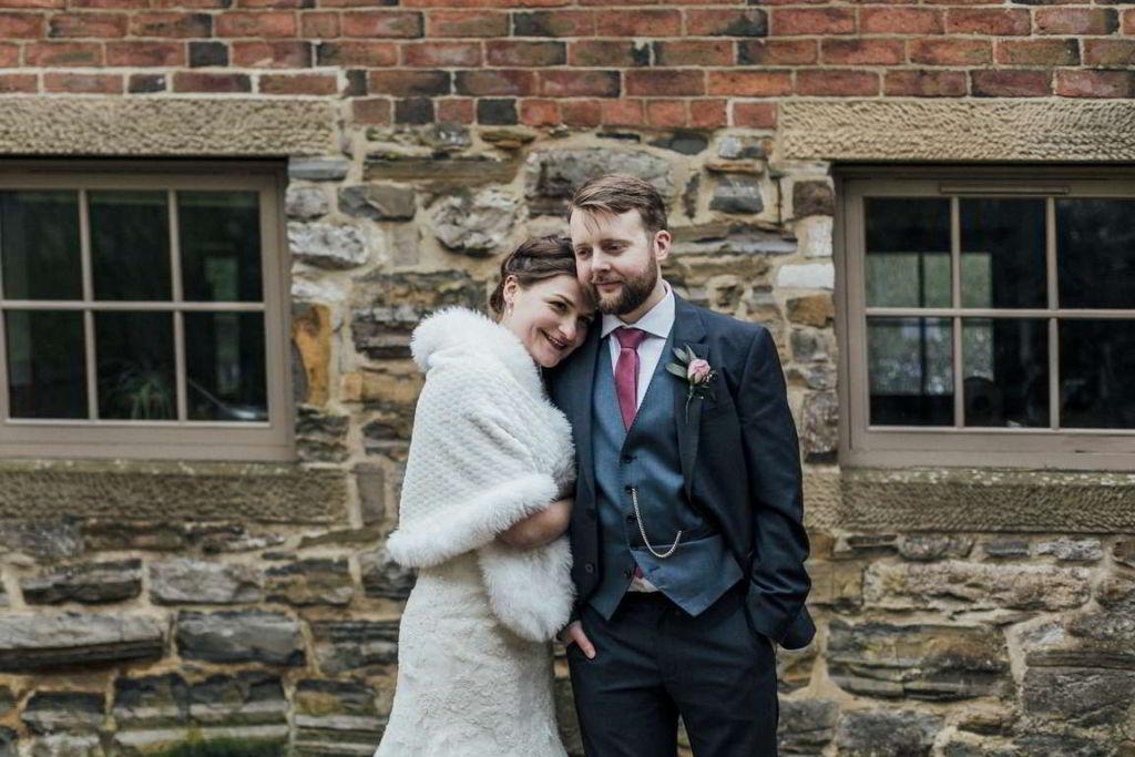 Hochzeitsfotograf Stuttgart Auslandshochzeit Paarshoot zusammen