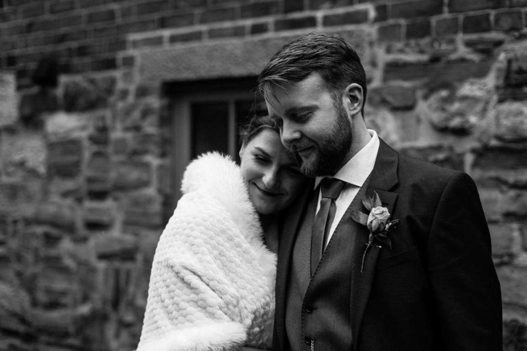 Hochzeitsfotograf Stuttgart Auslandshochzeit Paarshoot