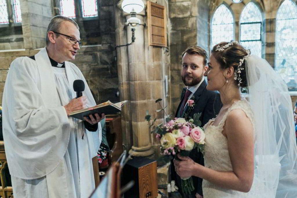 Hochzeitsfotograf Stuttgart Auslandshochzeit Brautpaar
