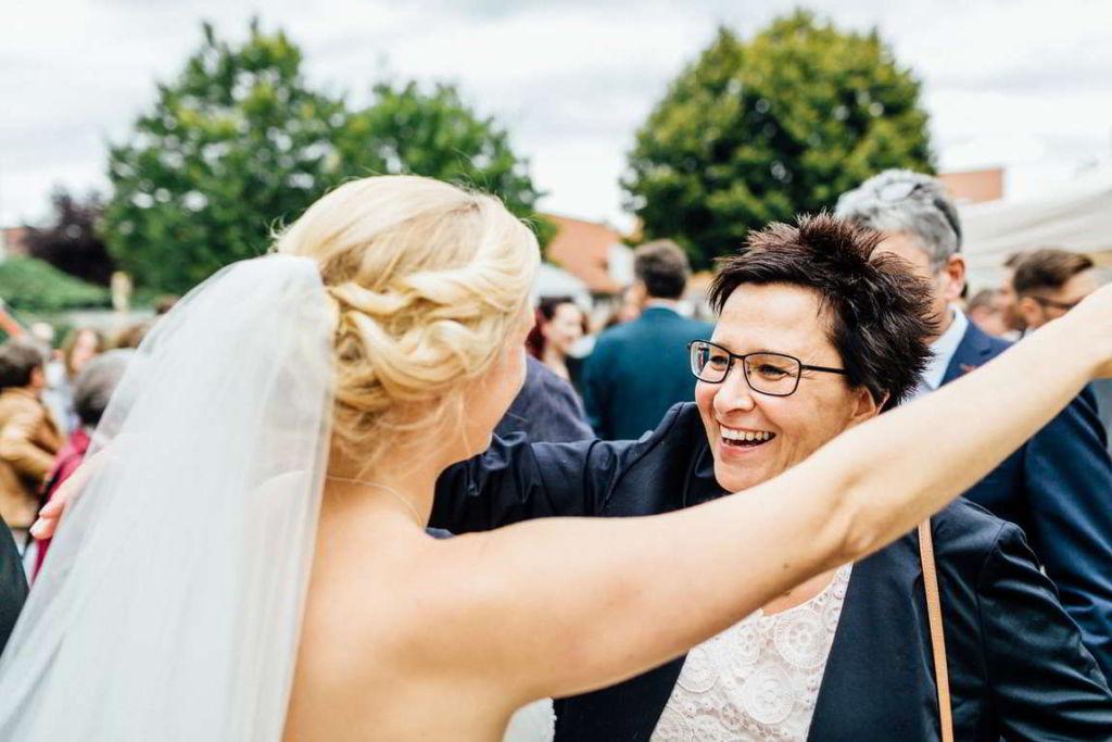 Hochzeitsfotograf Eberdingen Jana und Matthias Gratulation