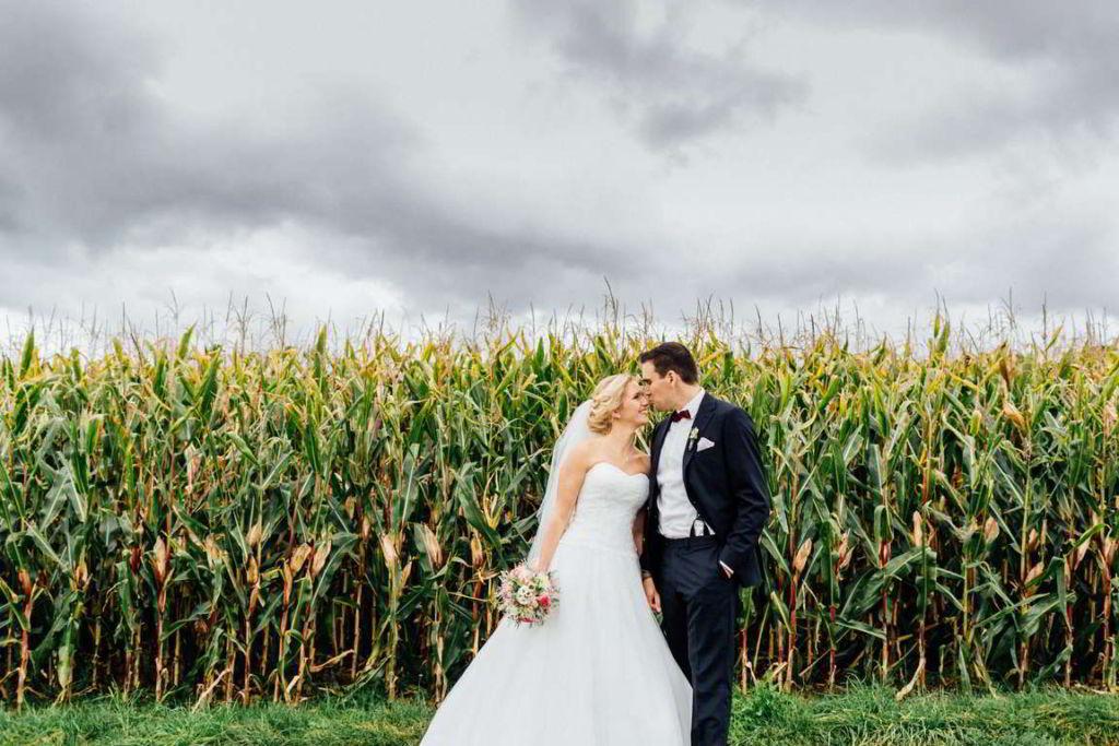 Hochzeitsfotograf Eberdingen Jana und Matthias Paarshoot