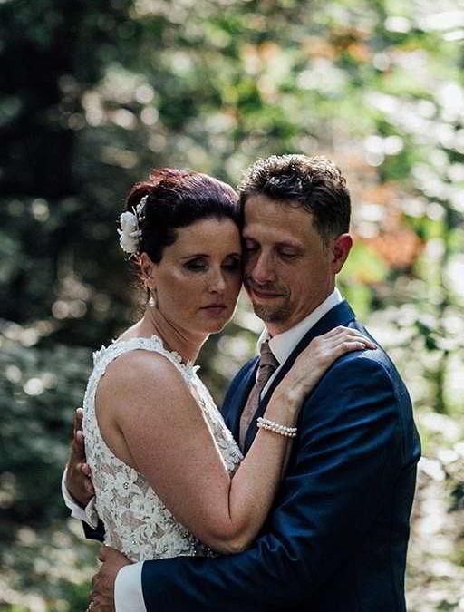 Hochzeitsfotografin Schloss Solitude