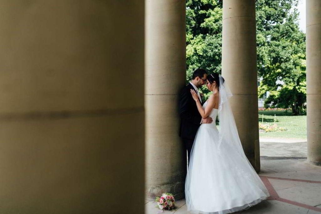 Hochzeitsfotograf Stuttgart Hochzeitsbilder Stuttgart Umarmungmung