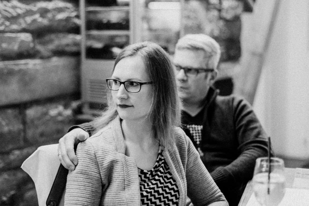 Hochzeitsmusik Sabrina Burkard Hören