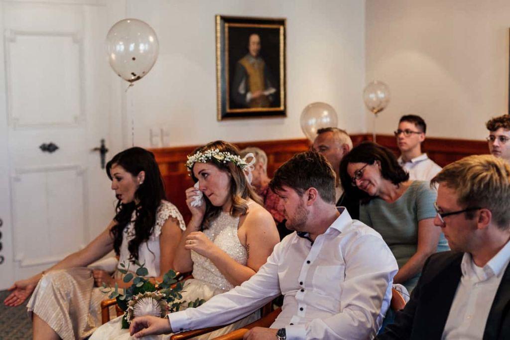Hochzeitsfotograf Stuttgart Boho Hochzeit Emotionen