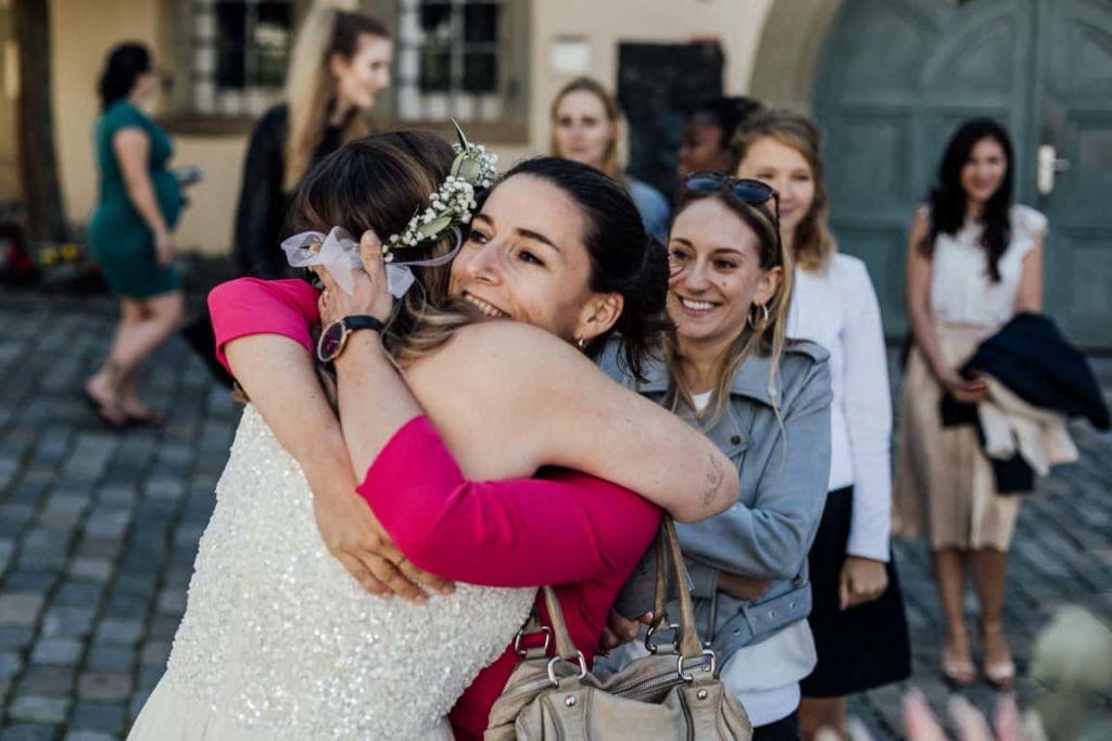 Hochzeitsfotograf Stuttgart Boho Hochzeit Herrenberg Gratulationen Braut