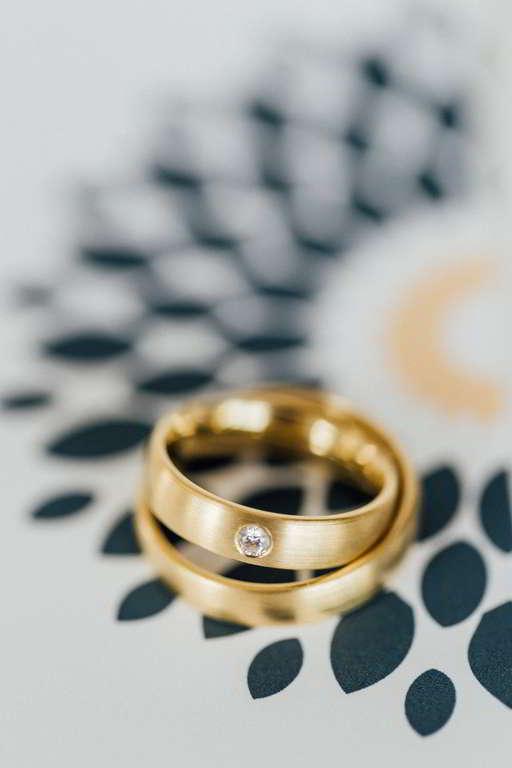Hochzeitsfotograf Portfolio Orient Styleshooting Ehering