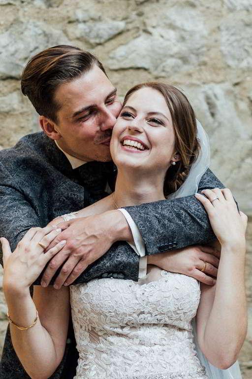Hochzeitsfotograf Portfolio Madeleine und Sebastian burg