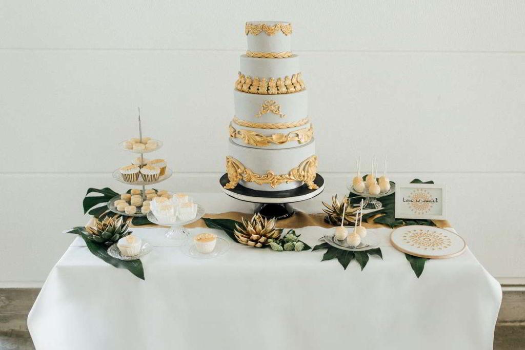 Hochzeitsfotograf Stuttgart Moderne hochzeitsbilder Sweettable