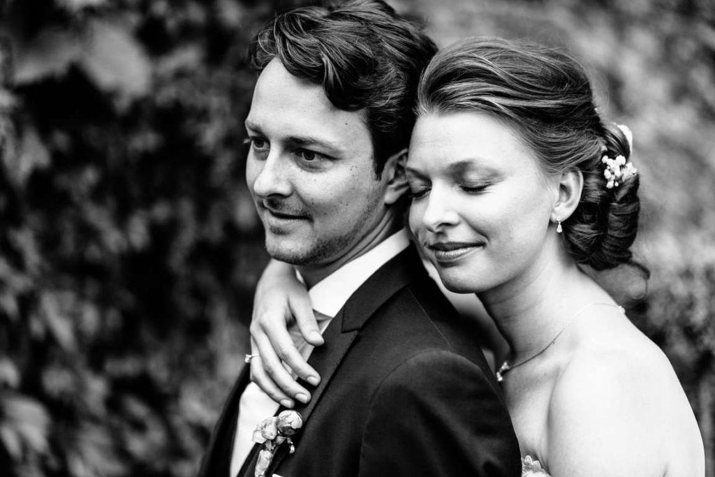 Stories Cornelia und Andreas Paarshoot