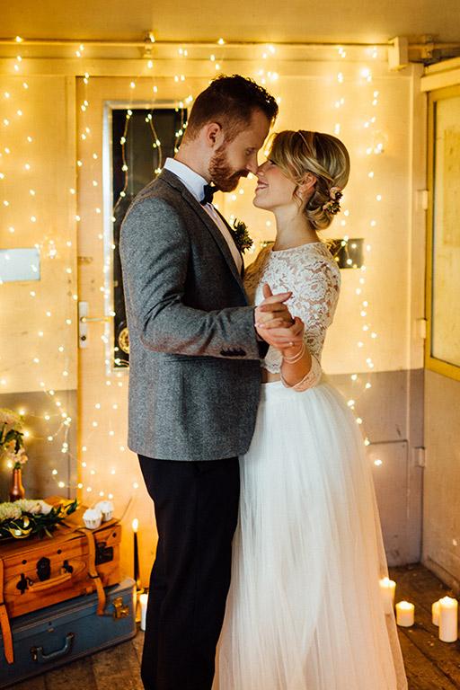 Wie finde ich den Richtigen Hochzeit Fotografen ?