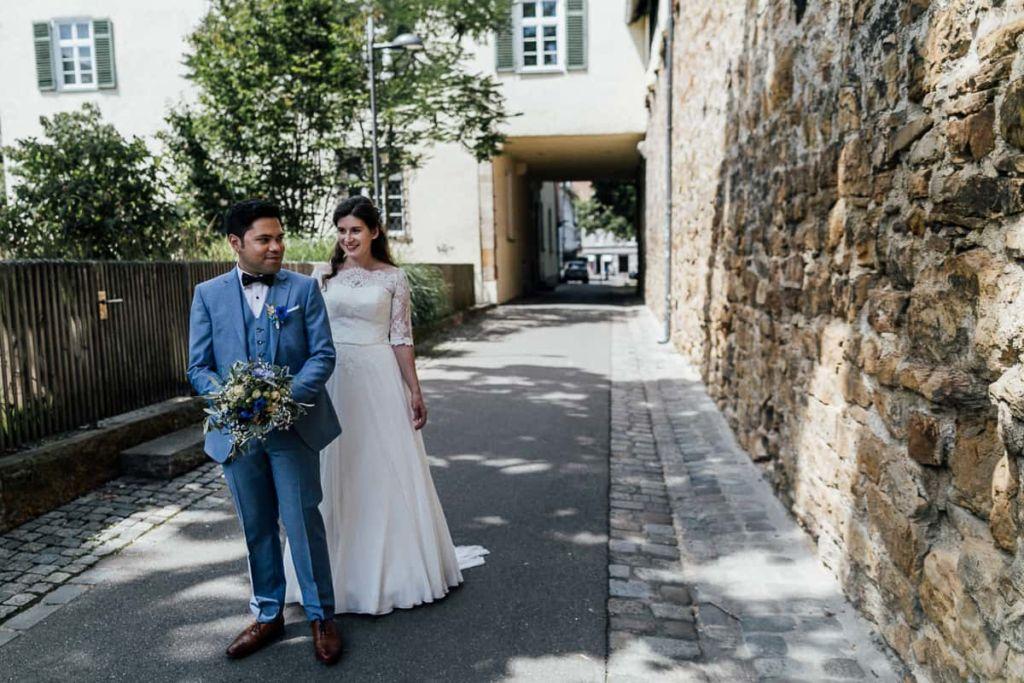 Hochzeitsfotograf Stuttgart Hochzeitslocation Kirchheim Teck