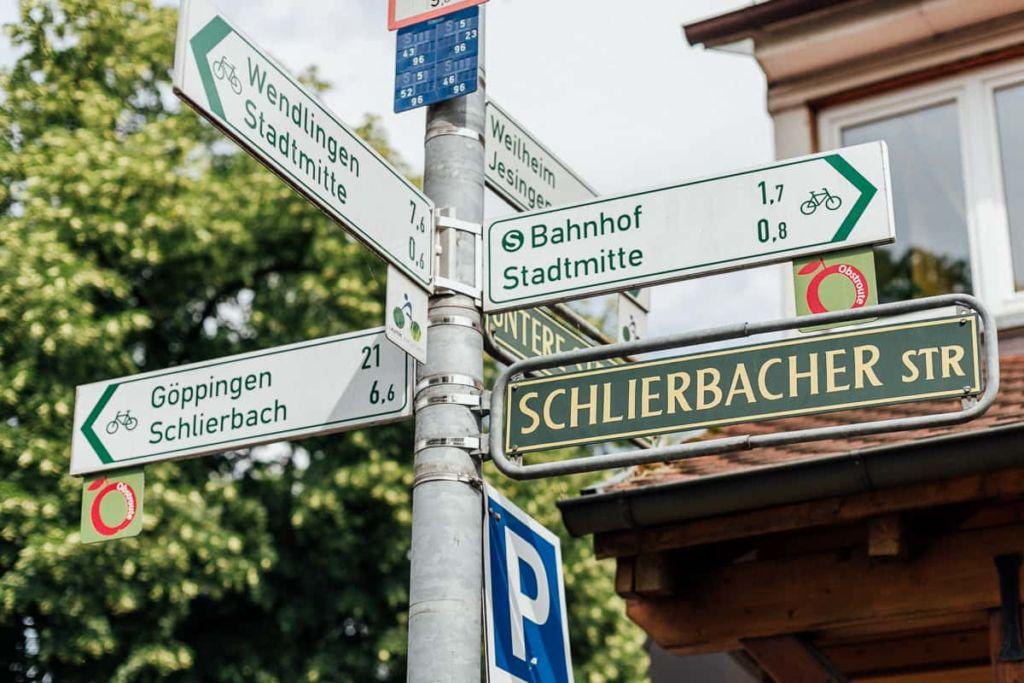 Hochzeitsfotograf Stuttgart Hochzeitslocation Kirchheim Location