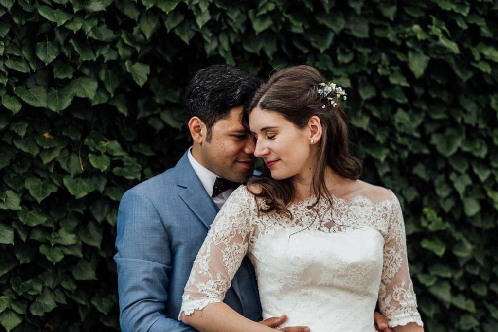 Hochzeitsfotograf Stuttgart Hochzeitslocation Brautpaarshooting