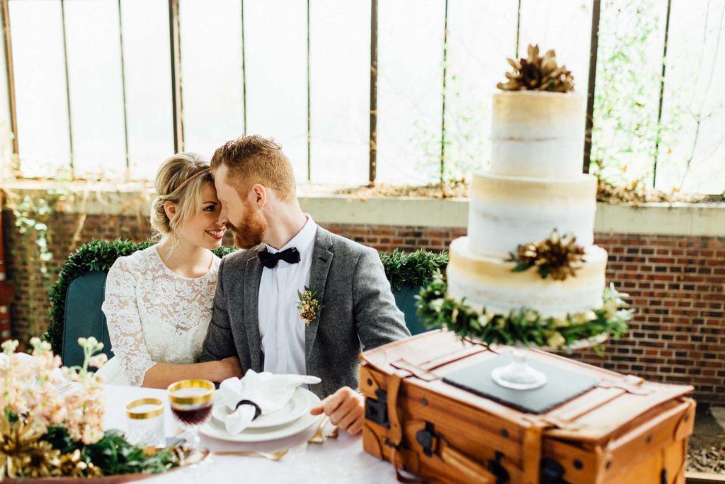 Hochzeitsfotograf Stuttgart wie finde ich den richtigen Hochzeit Fotograf zur Hochzeit