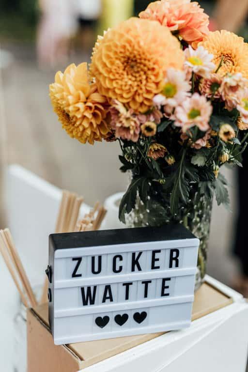 Hochzeitsfotograf Stuttgart Fellbach