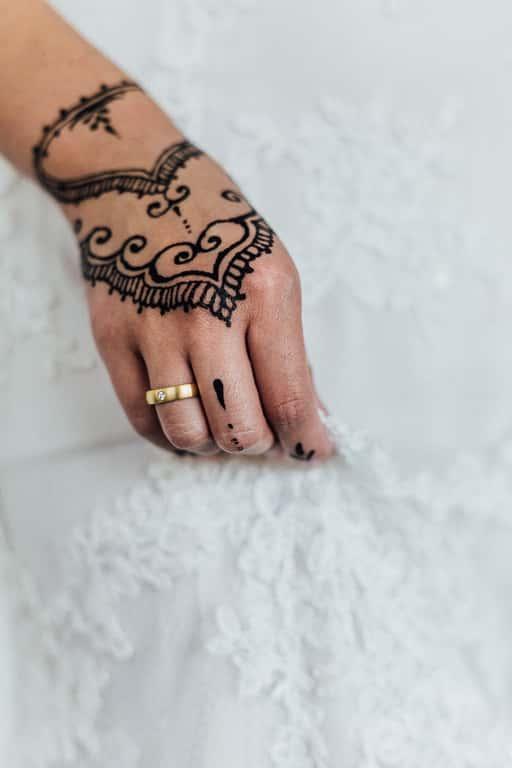Hochzeitsfotograf Stuttgart multikulturelle Hochzeit persische Hochzeit