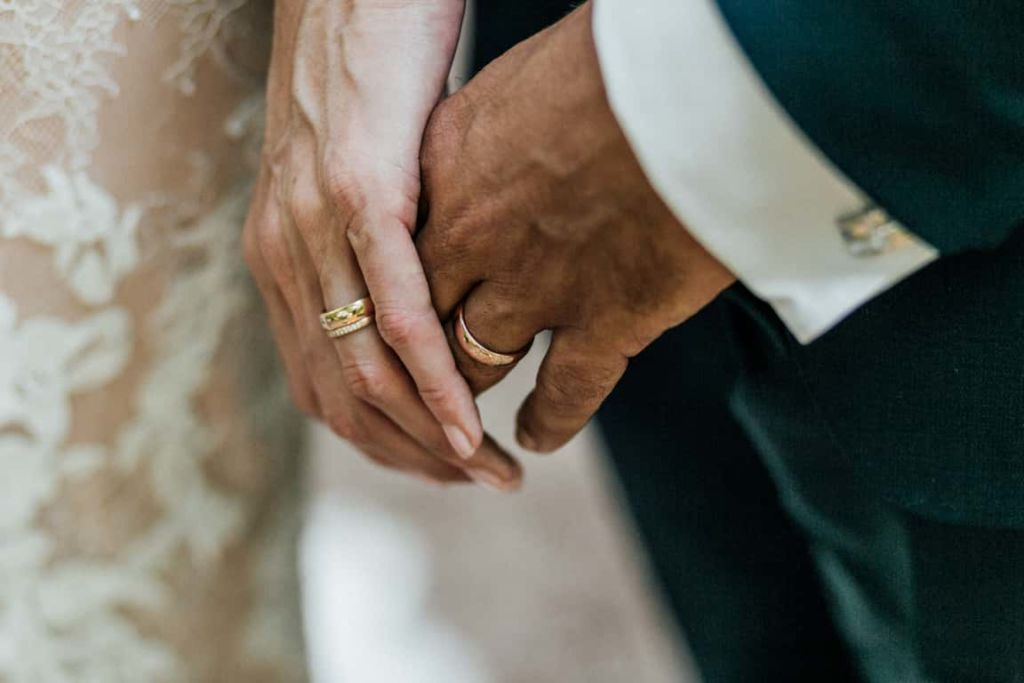 Schloss Solitude Hochzeitsfotografie Steffi Kapp