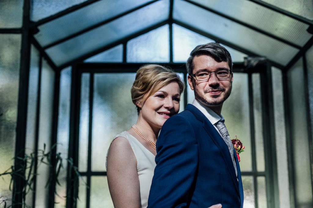 Hochzeit Wilhlema Stuttgart Paarbilder