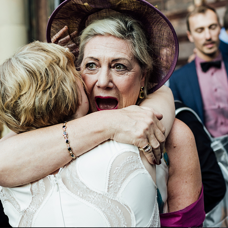 Hochzeitsfotograf Stuttgart Portfolio