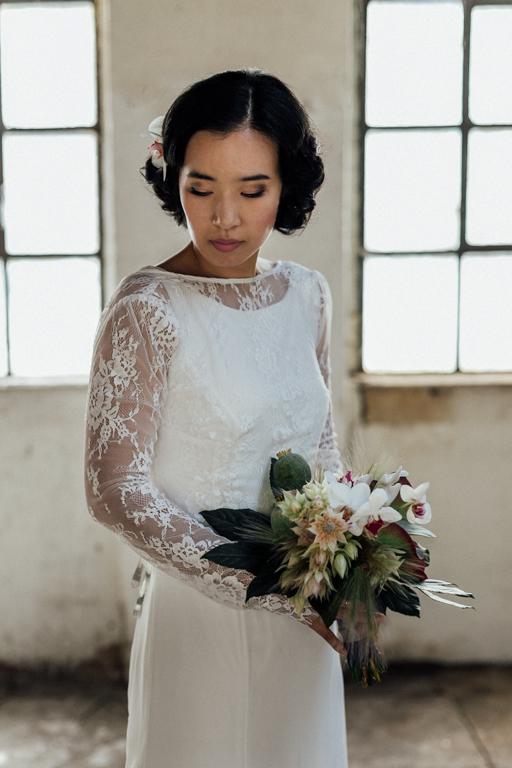 Die Braut Brautkleider der Guide zum Shoppen