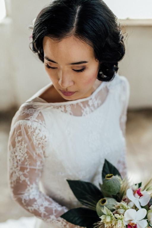 Brautkleider der Guide zum Shoppen ein Einblick