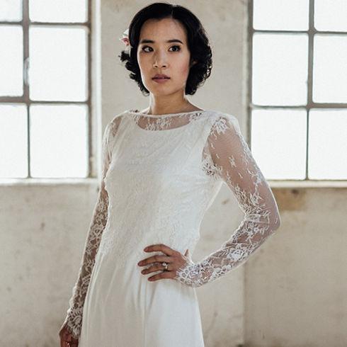 Brautkleider der Guide zum Shoppen