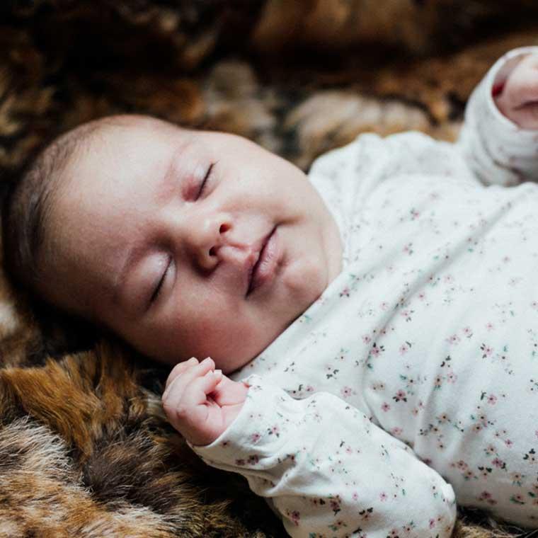 familienfotos-in-stuttgart-babyglück