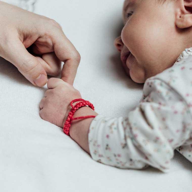 familienfotos-in-stuttgart-Armband