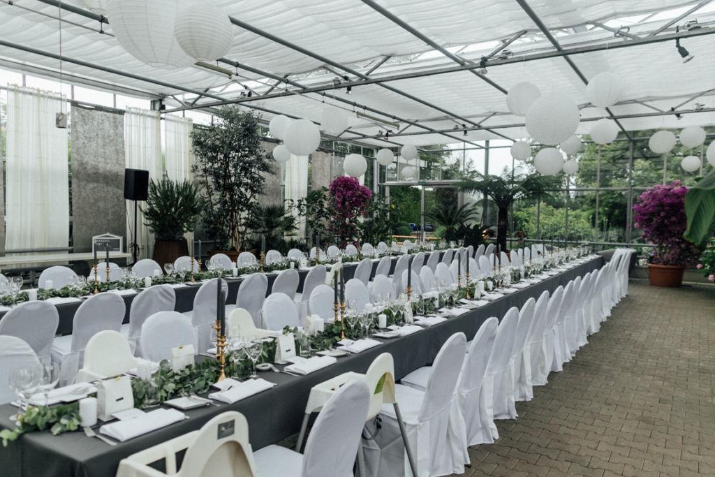 Hochzeitsfotos in Stuttgart Location