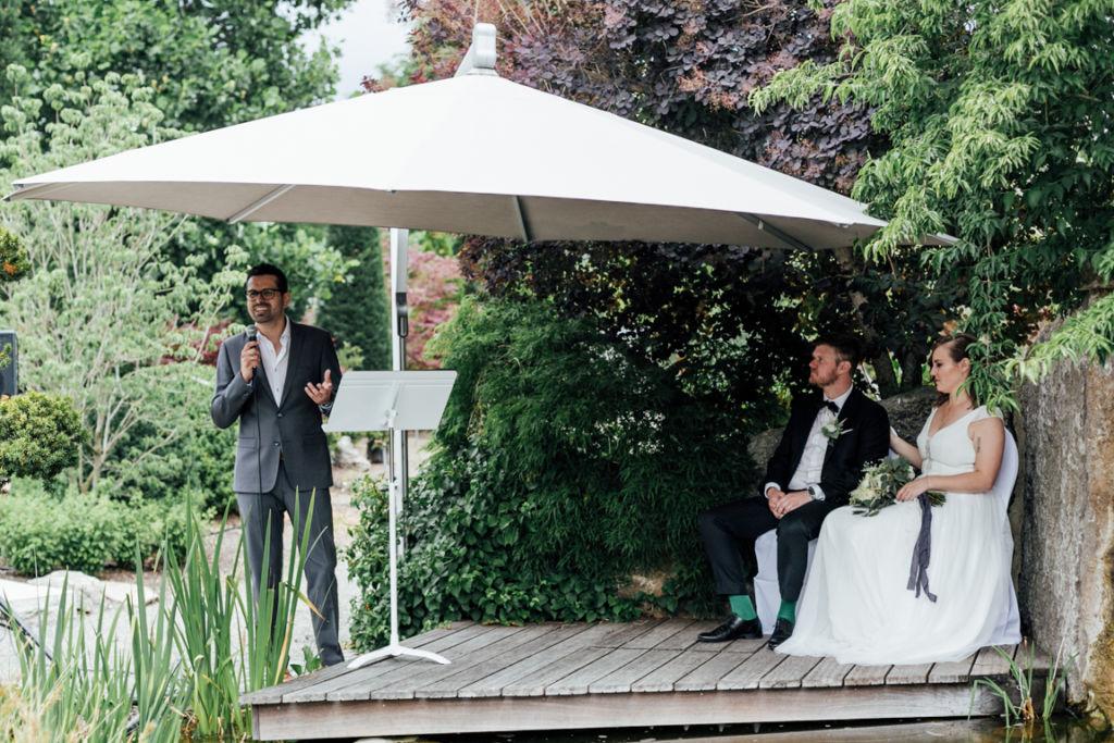 Hochzeitsfotos in Stuttgart freie Trauung