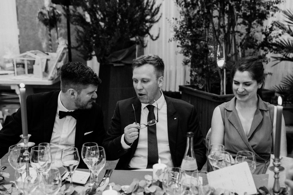 Hochzeitsfotos in Stuttgart Hochzeitsreportage