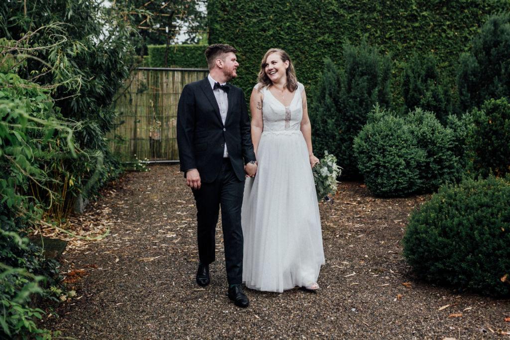 Hochzeitsfotos in Stuttgart Paarbilder Brautpaar