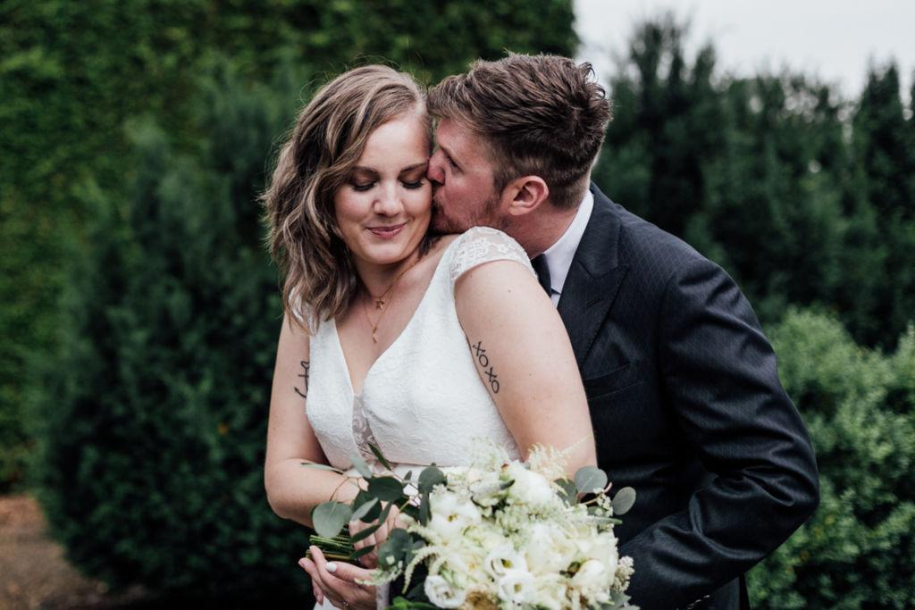 Hochzeitsfotos in Stuttgart Paarbilder Emotionen