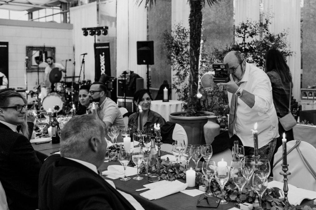 Hochzeitsfotos in Stuttgart natürliche Hochzeitsreportage
