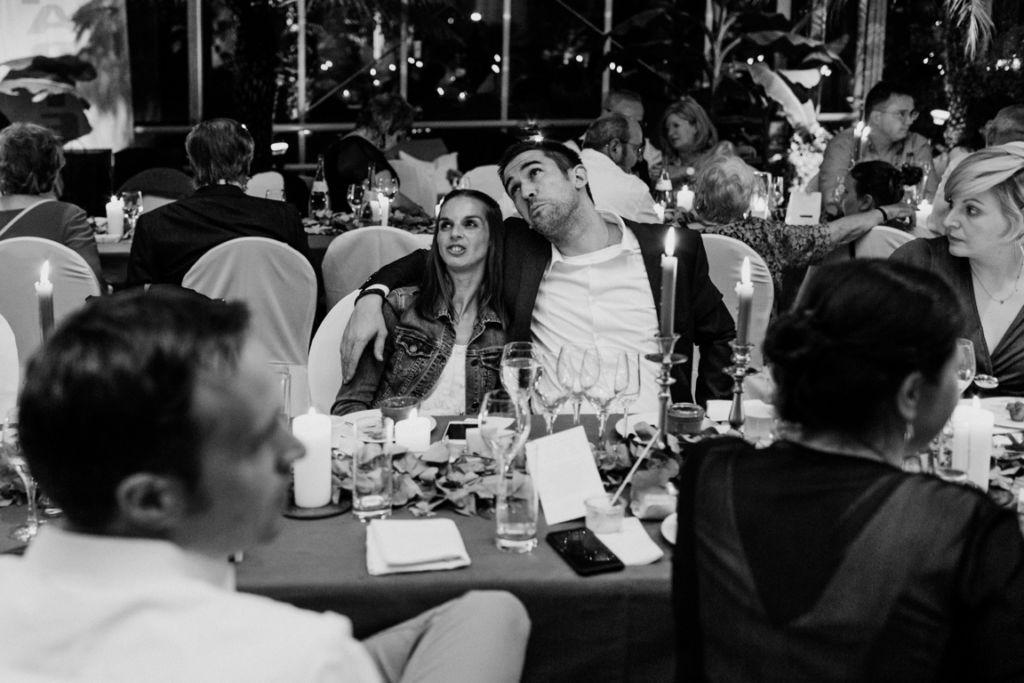 Hochzeitsfotos in Stuttgart lustige Bilder