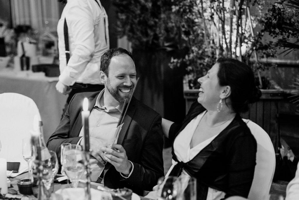 Hochzeitsfotos in Stuttgart lustige Bilder Gäste